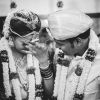 candid wedding photogrpahy