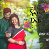 Pre wedding Photographers in Bangalore