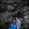 prewedding shoot elements