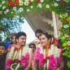 Wedding photography price list india