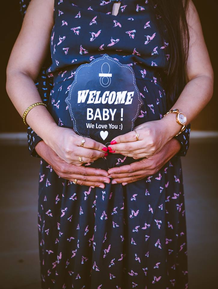 Maternity Photography Price List   Rates   Cost   Packages in India