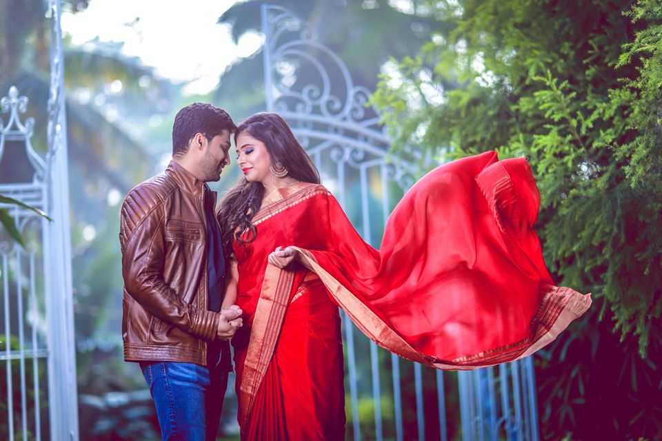 Posing Tips for couple and photographers
