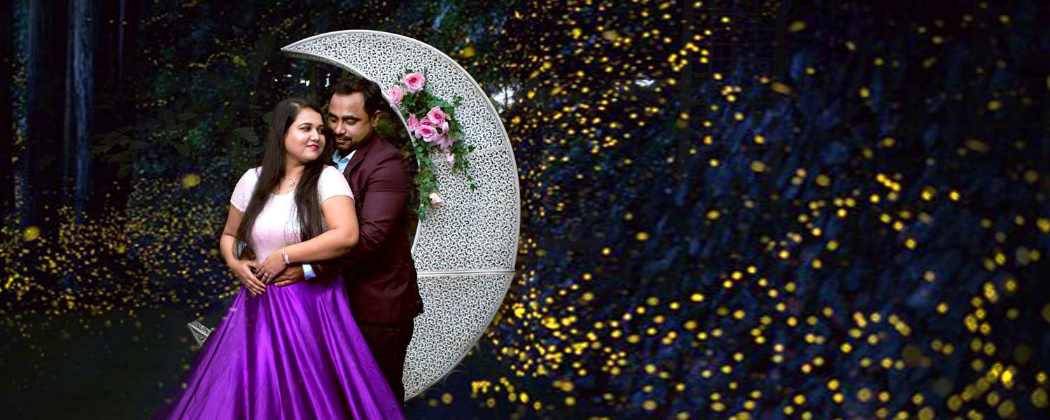 Pre Wedding Photographers In Bangalore Prewedding Shoot Packages